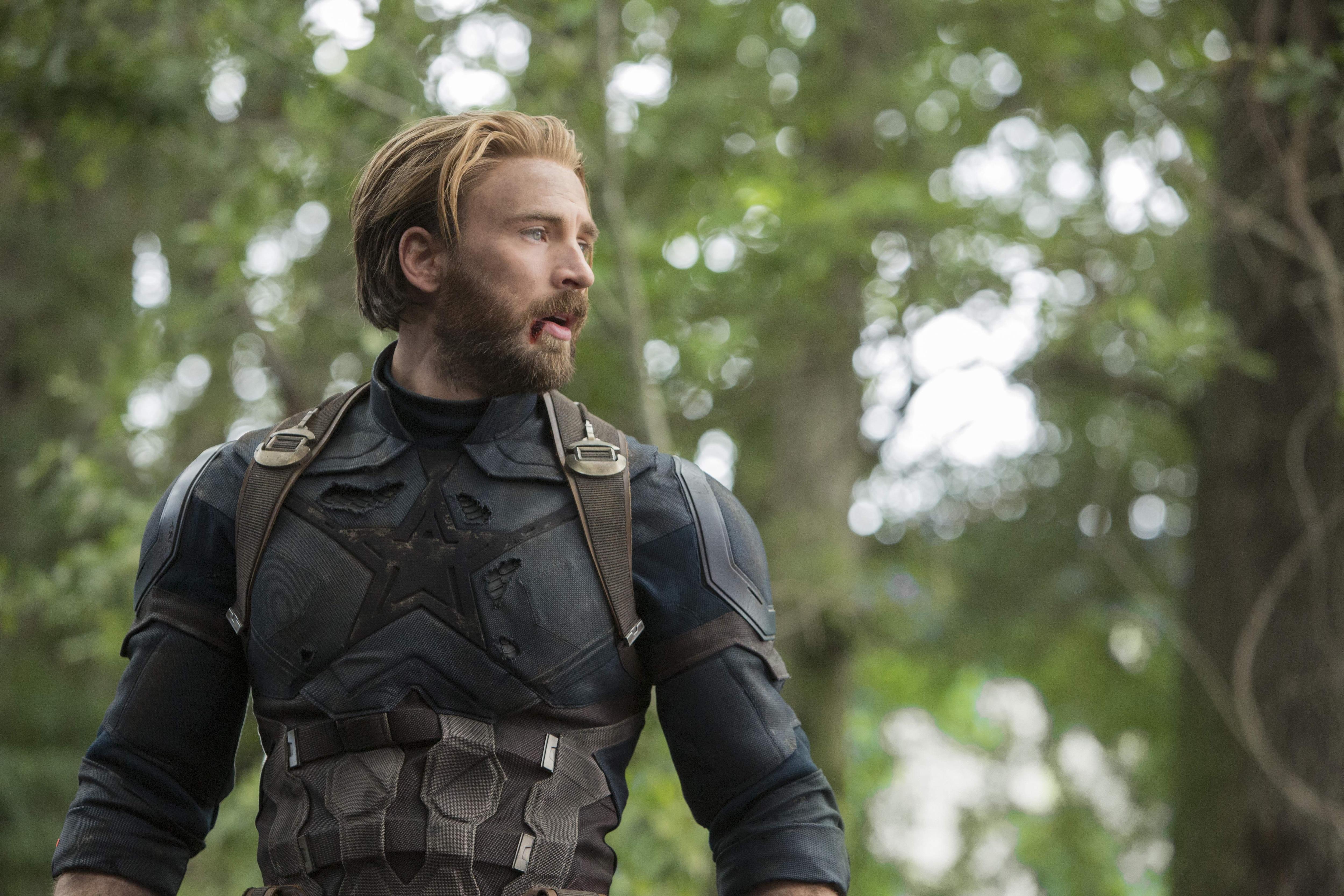 Captain_America_in_Avengers_Infinity_War