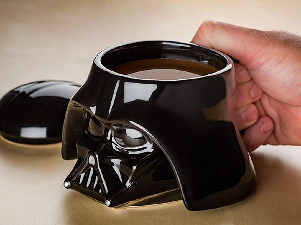 Darth_Vader_Mug2