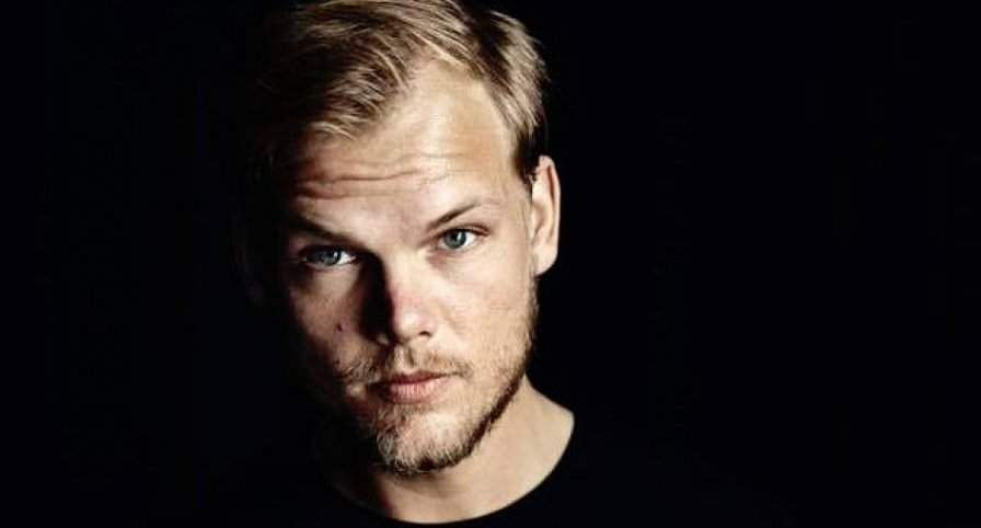 Avicii Could Not Go Any Longer - Family Reveals