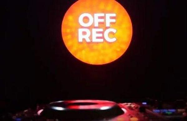 Off_the_record