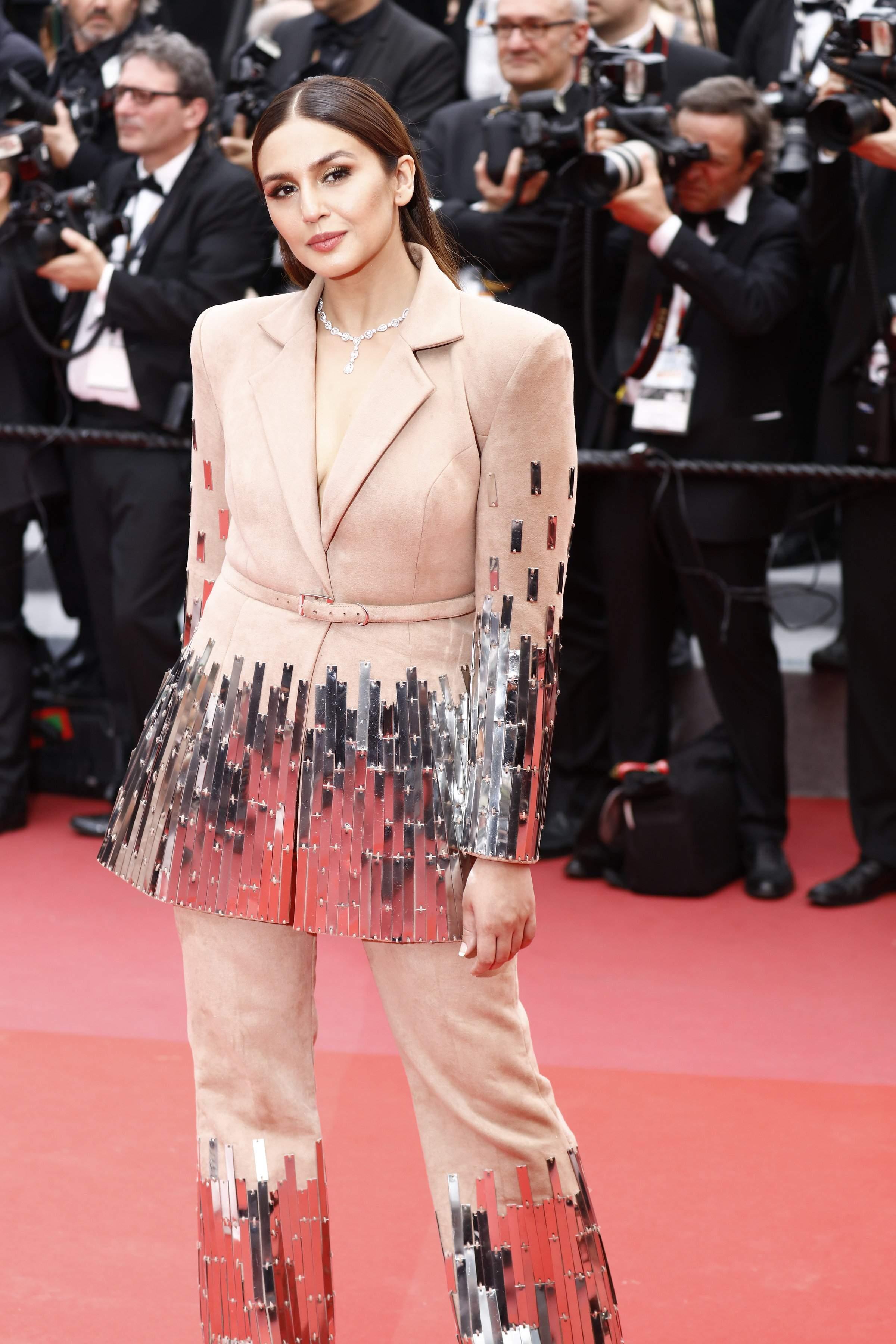 Photo credits: Grey Goose  #GreyGooseLife #ViveLaCinema #Cannes2018