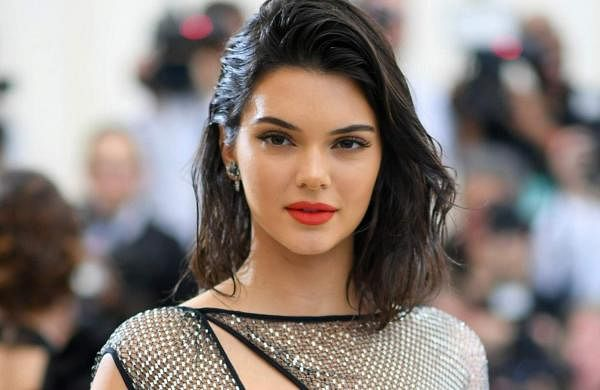 kendall-jenner-blake-griffin-never-serious-web-lead