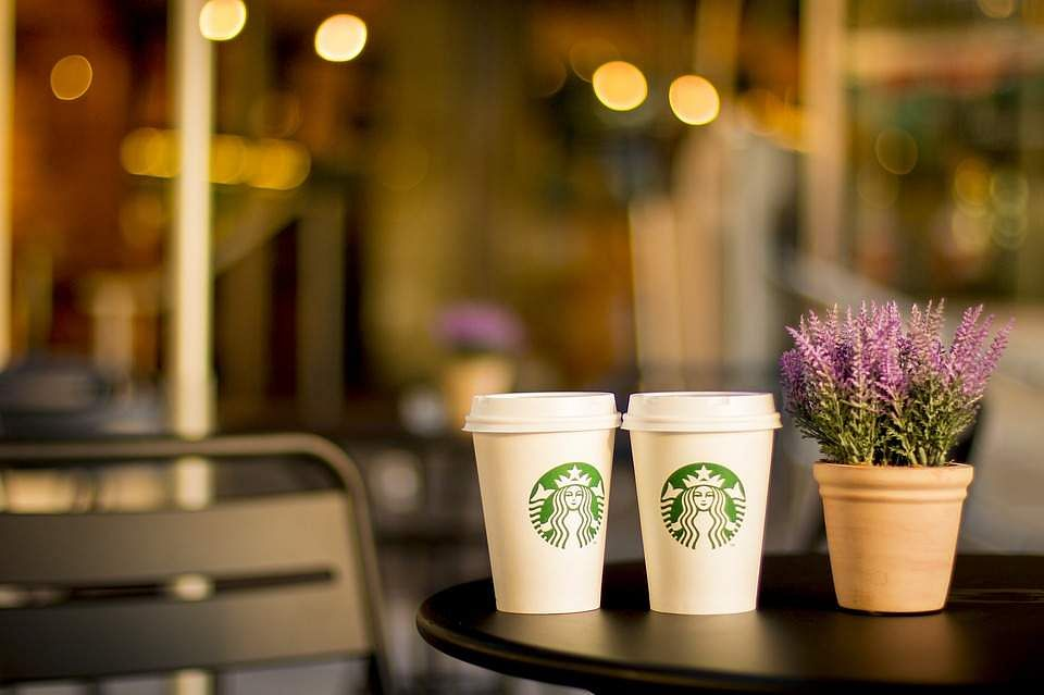 Starbucks Adopting Open-Bathroom Policy After 2 Black Men Arrested