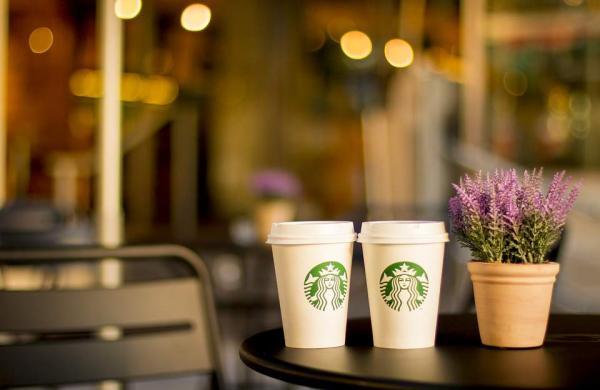 coffee-1281880_960_720
