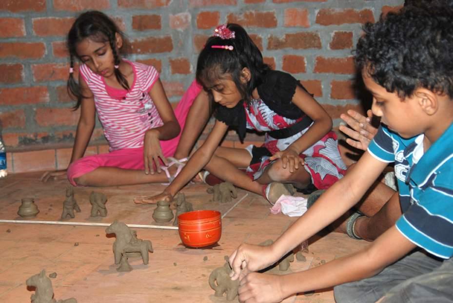 Museum_Day_DakshinaChitra