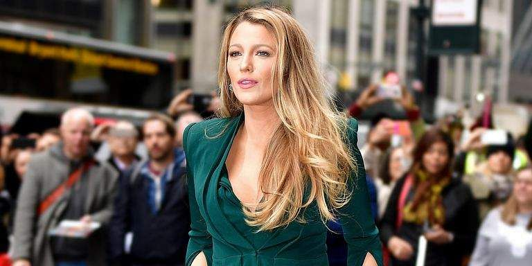 Blake Lively unfollows husband, Ryan Reynolds on Instagram