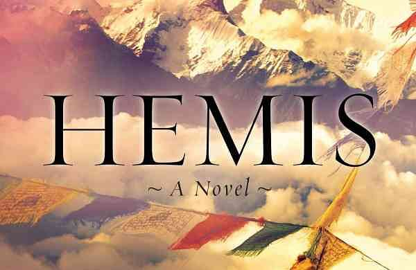 Hemis