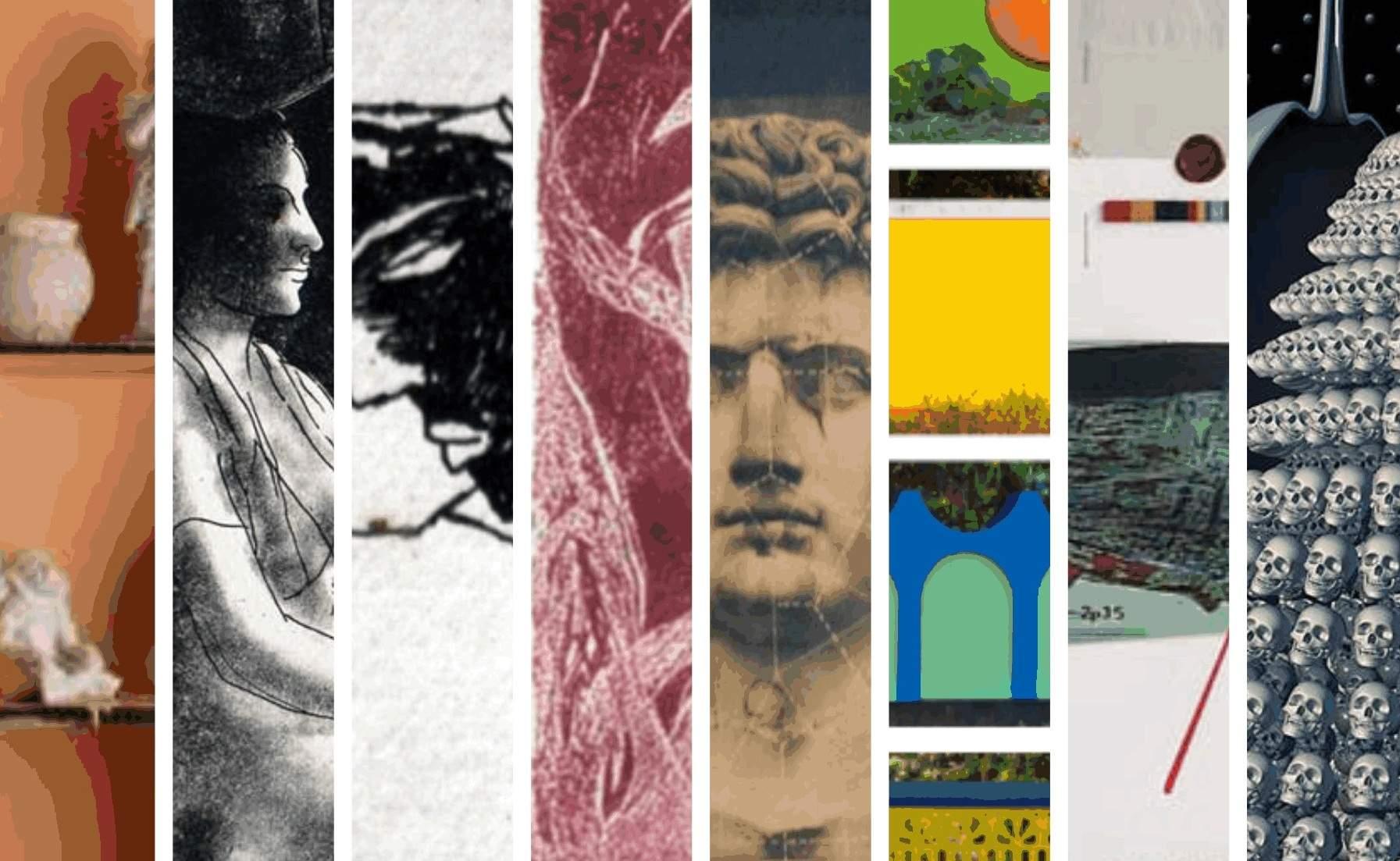 Printmaking in Changing Times