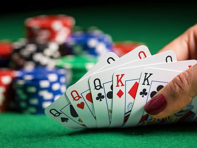 PokerStars India announces launch details for players to participate in the  Global Poker League Indi