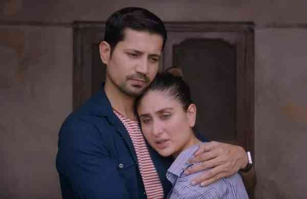 Sumeet_Vyas_with_Kareena_Kapoor_in_Veere_Di_Wedding
