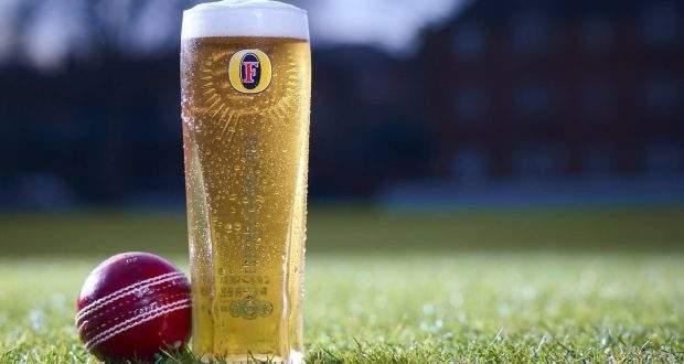 cricket_mania