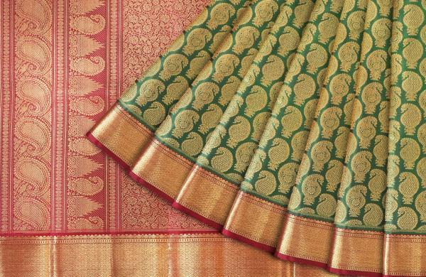 Kanakavalli_(2)