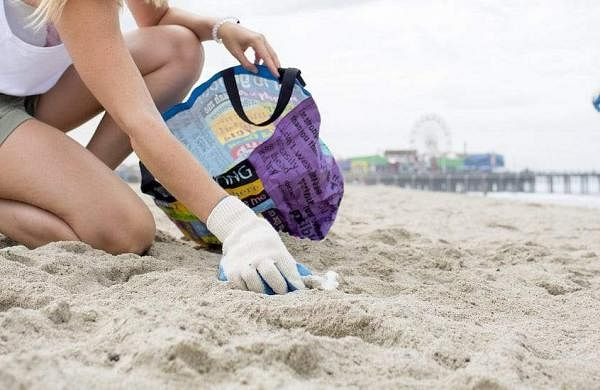 Beach_clean_up