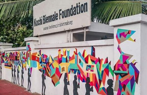 Kochi-Biennale_4