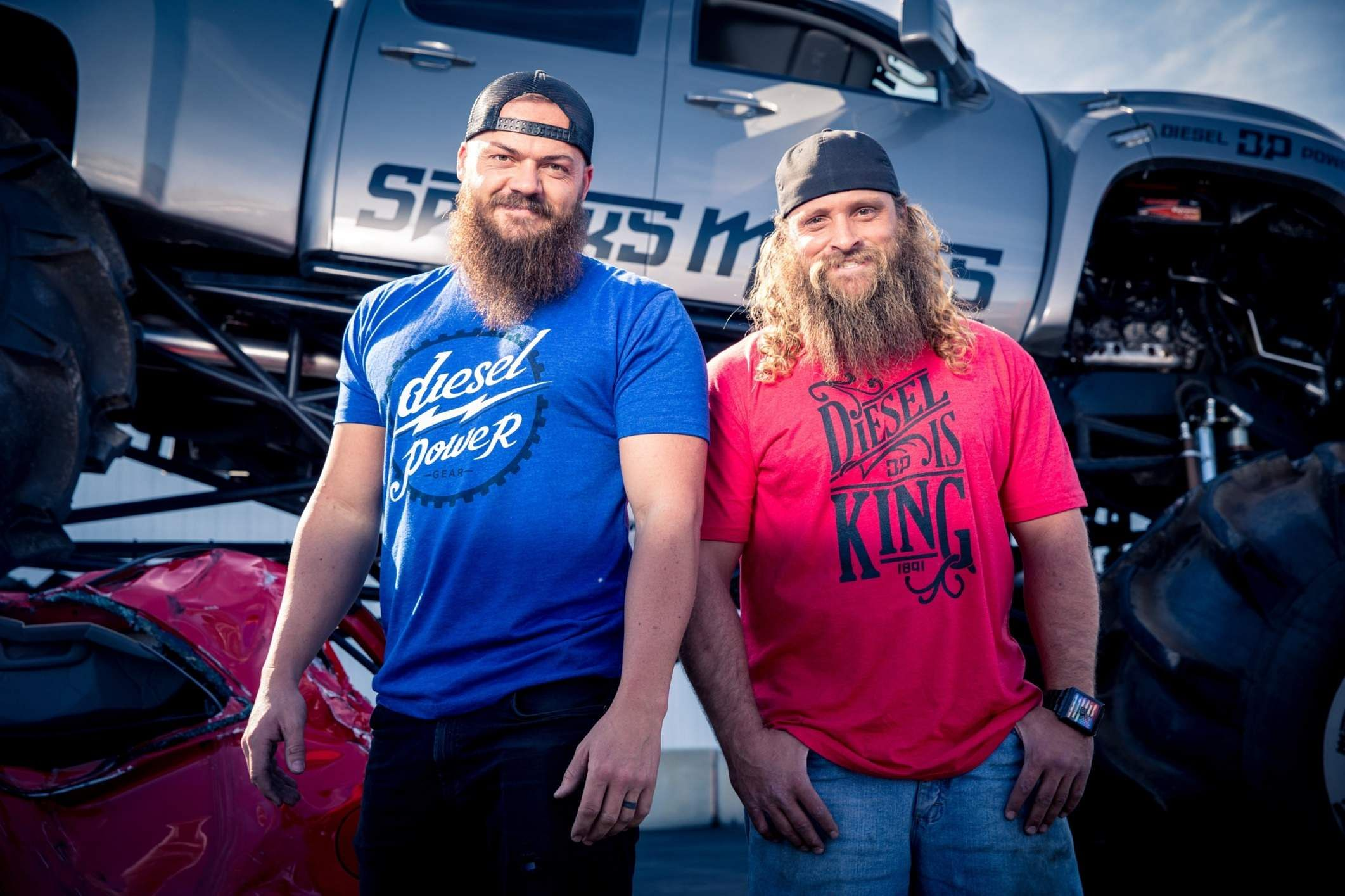 Diesel_Brothers_(Pic-2)
