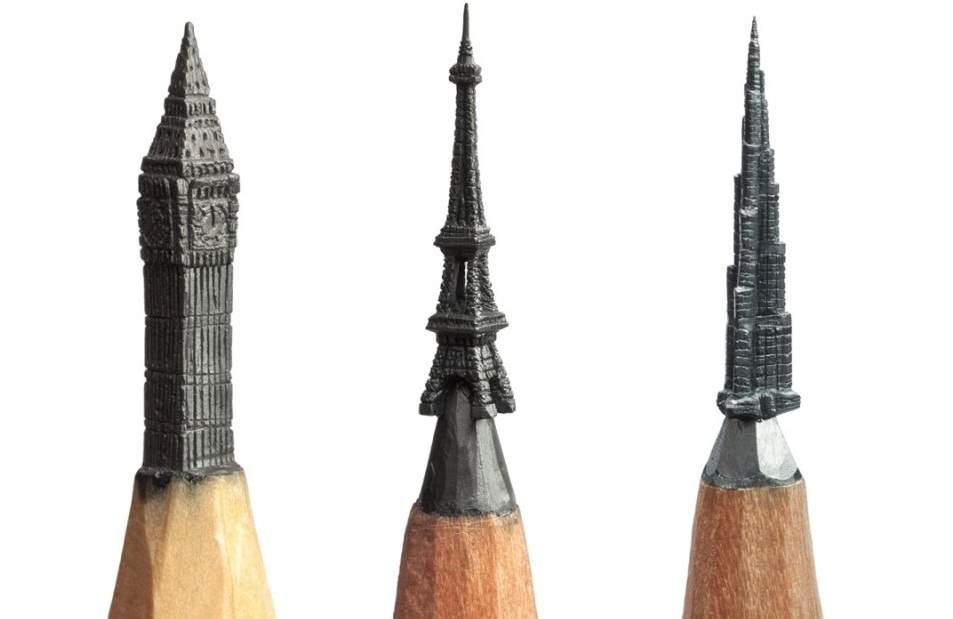 Pencil_miniature