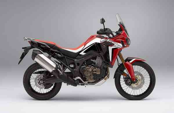 2018_Africa_Twin