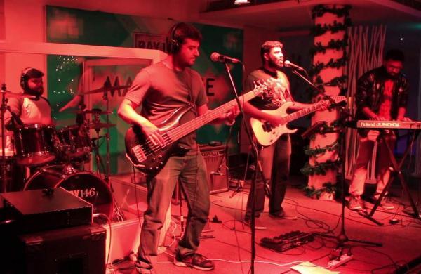 NOX_the_band