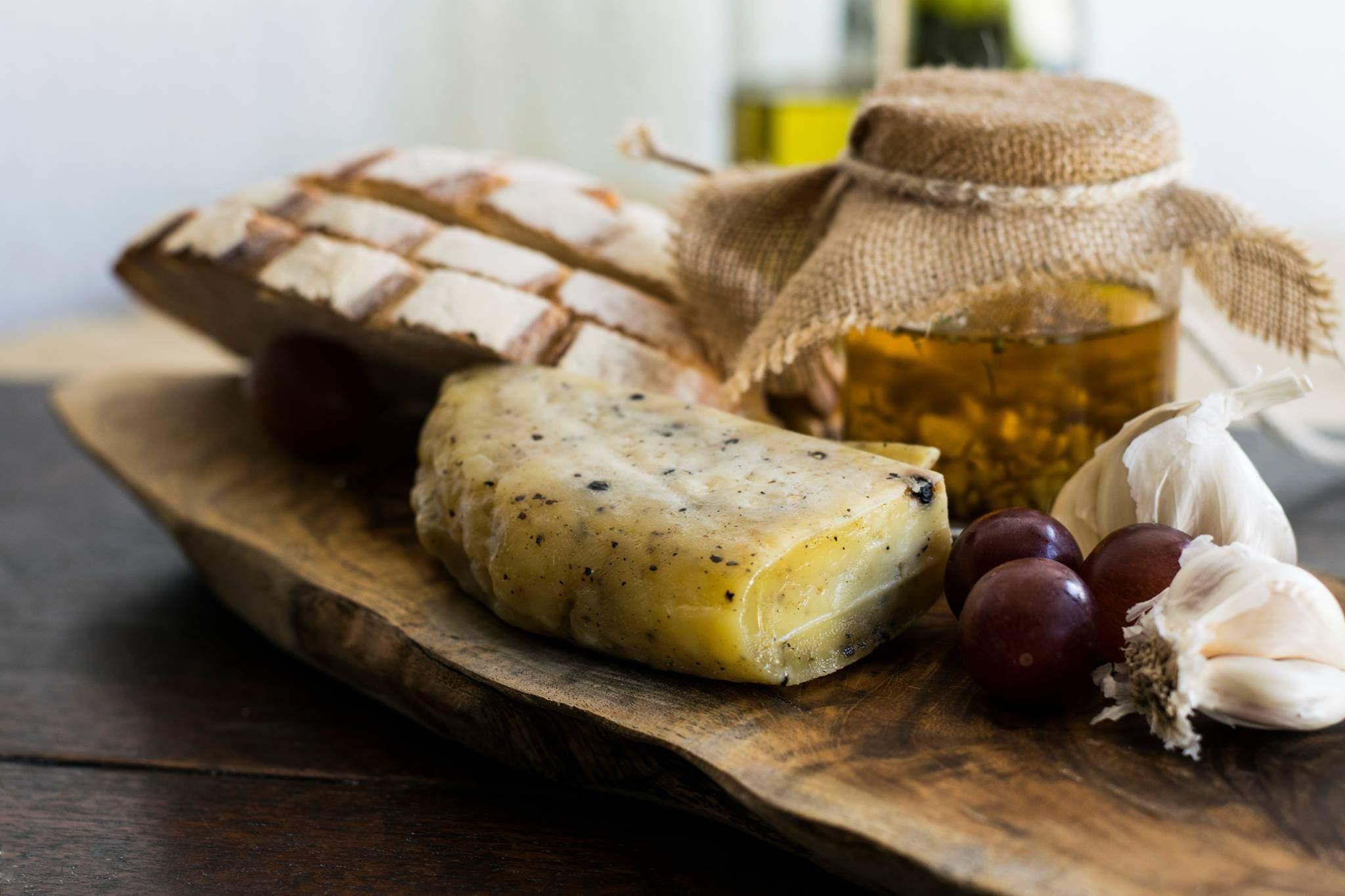 Cheese_workshop