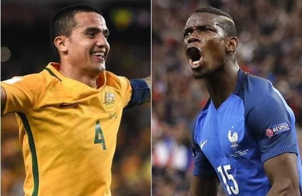 2018_football_world_cup
