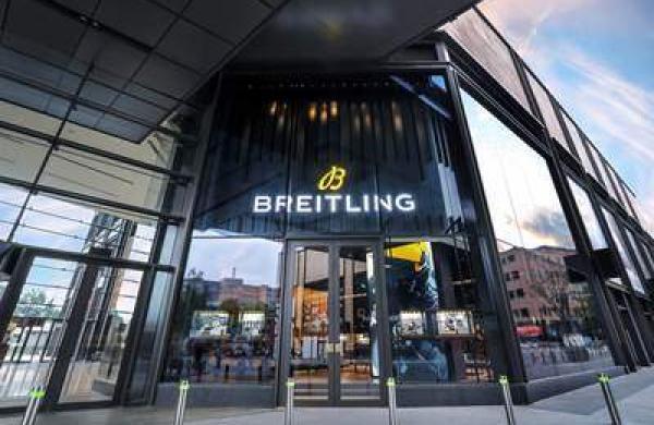 Breitling_1