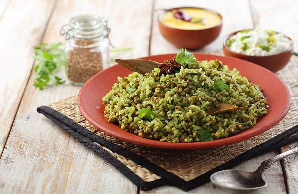 Khichdi_for_the_soul