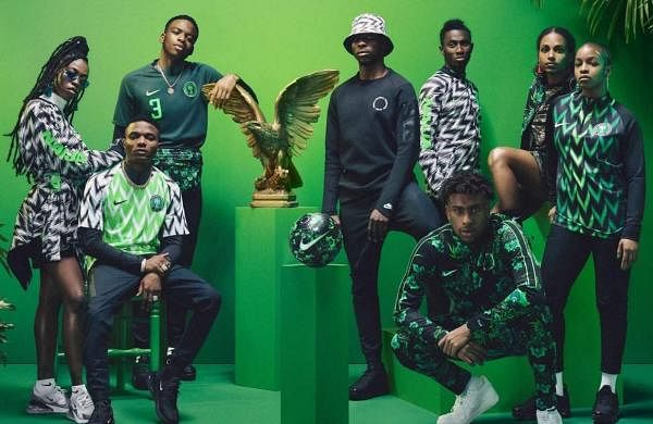 Nigerian_Jersey