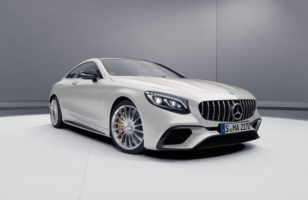 Mercedes-AMG_S63