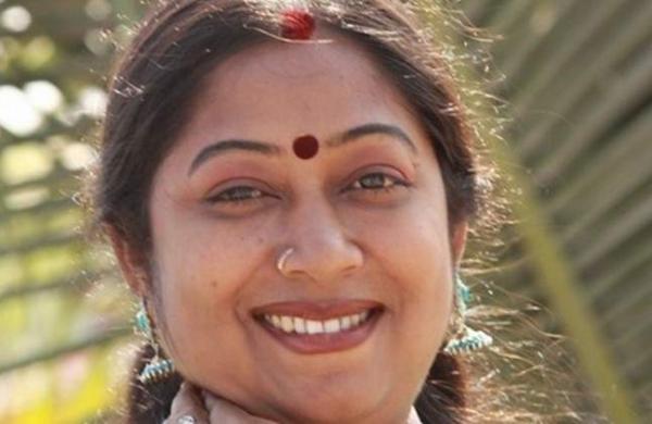 Sangeetha_Balan