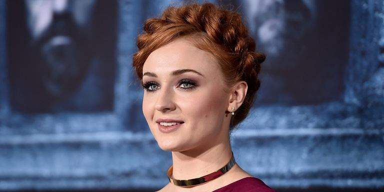 Sophie Turner reveals that there will be more deaths and emotional torture in Game of Thrones season 8