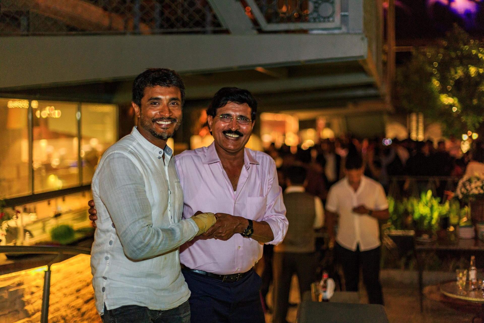 Ajay_Gowda_and_Ramalinge_Gowda