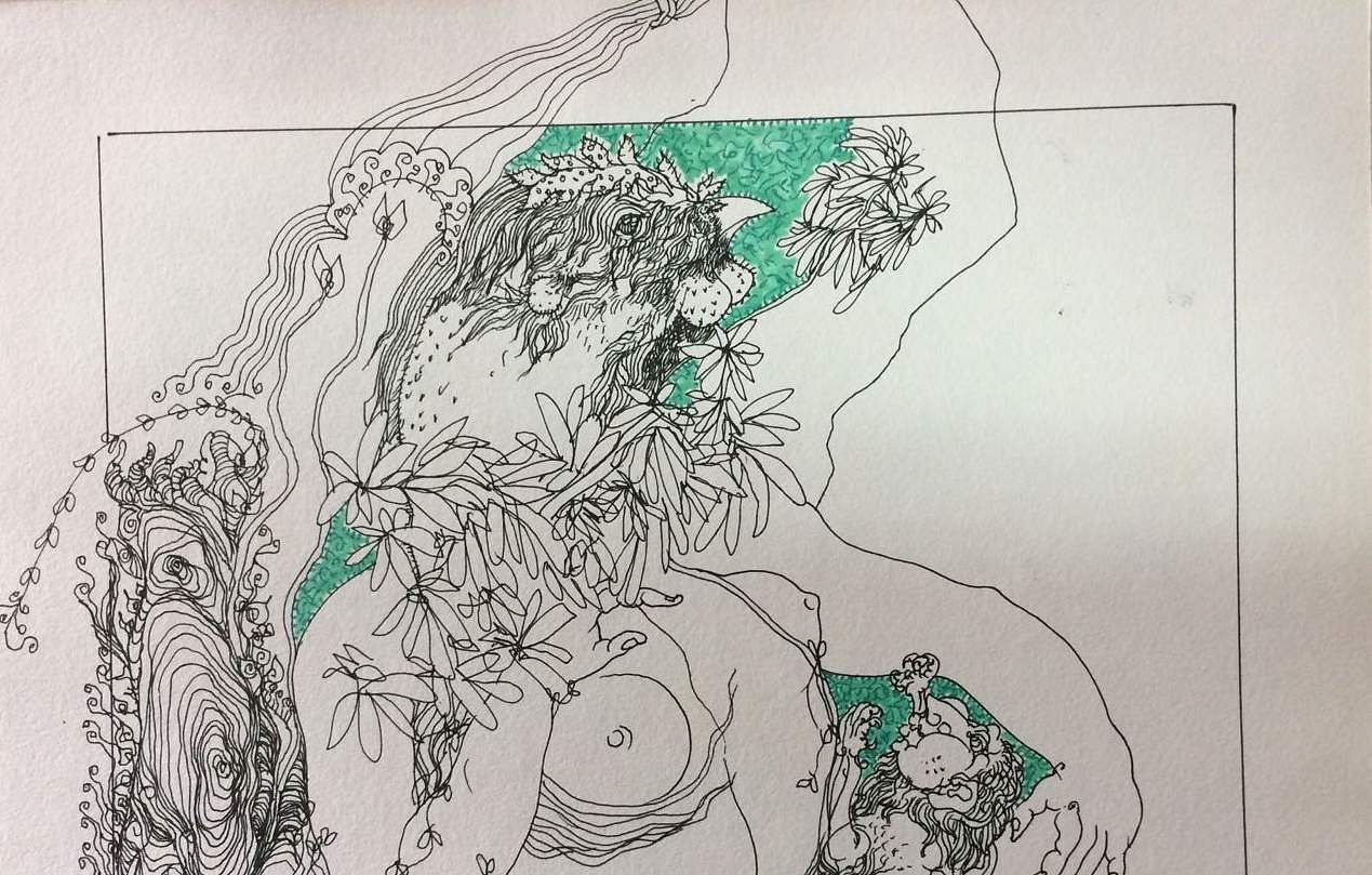 Line_drawing_B_(dont_blow_this_up)