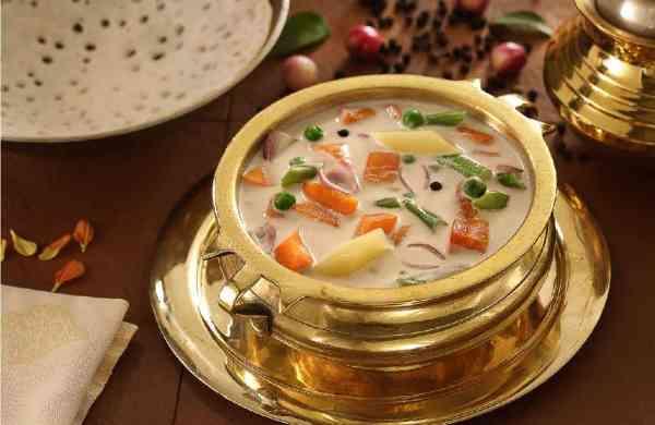 Dakshin_Food_Shot_New