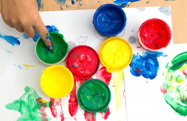 Finger_painting