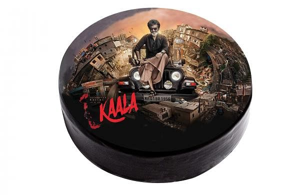 Kaala_cake_(dont_blow_this_up)