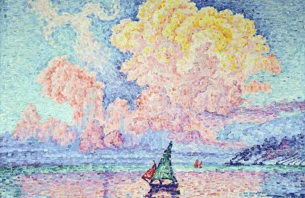 Pink_cloud_paint_party