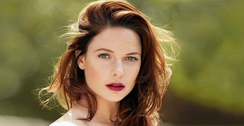 What you need to know about Rebecca Ferguson's role in Tom ...