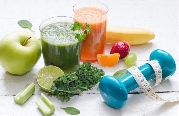 Diet_Wellness_1