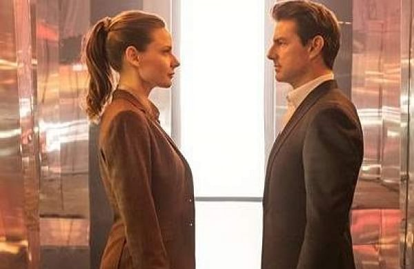 Mission-Impossible-Fallout-early-buzz-700x300