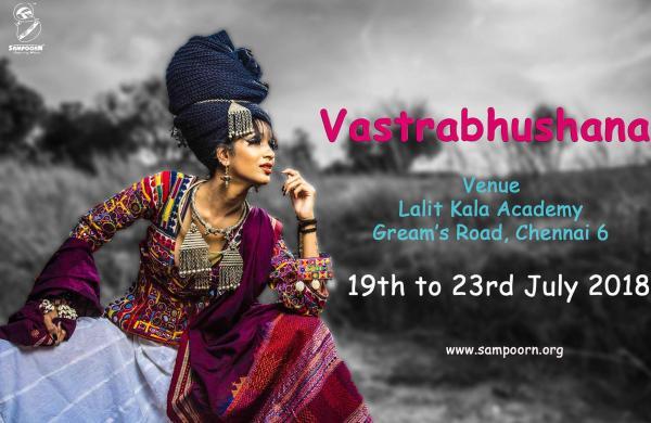 Vastrabhushana