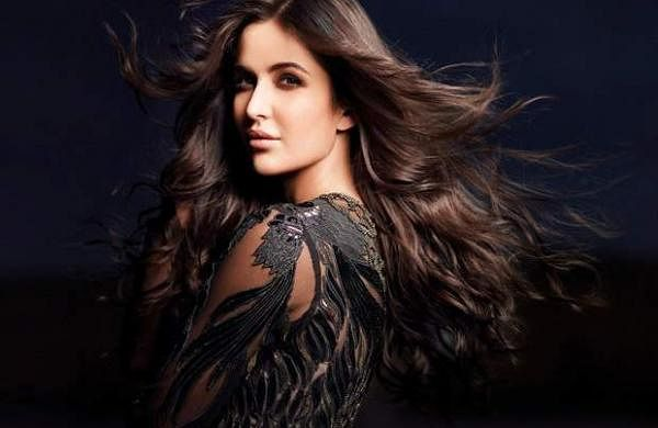 I have also chosen films that became successful,grant me that bit of intelligence: Katrina Kaif