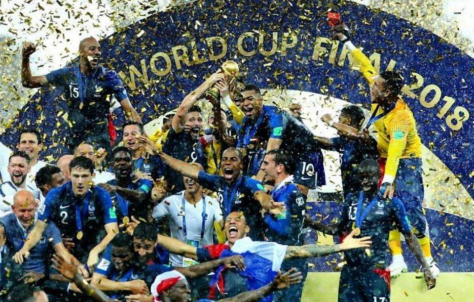 France_2018_FIFA_World_Cup