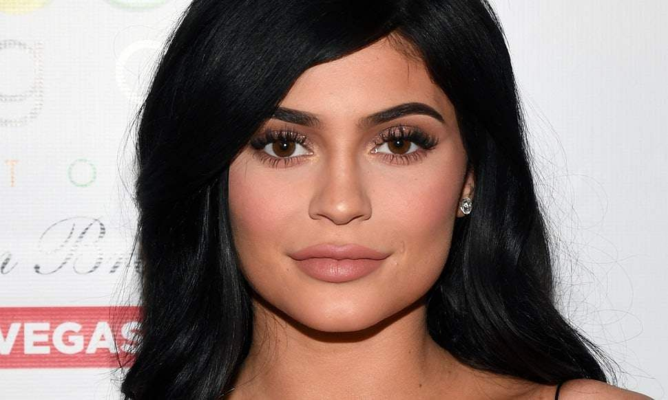 Kim Kardashian Defends Kylie Jenner Following 'Self-Made Billionaire' Criticism