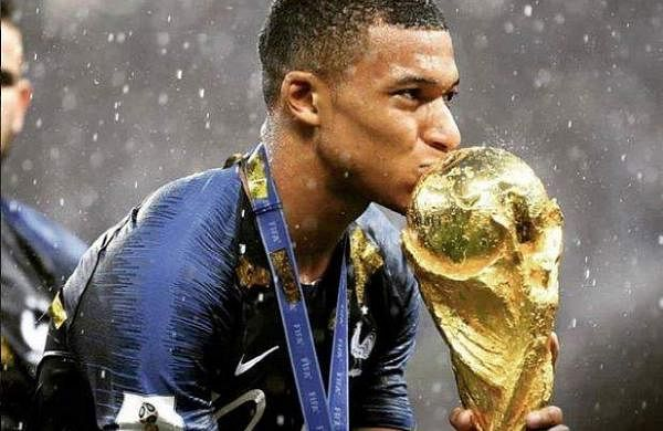 Mbappe_2018_FIFA_World_Cup