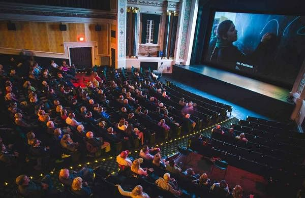 Pondicherry International Film Festival dates announced