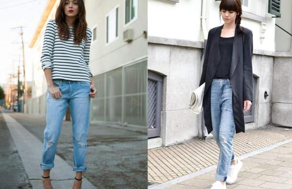 feminine Latest fashion Photo