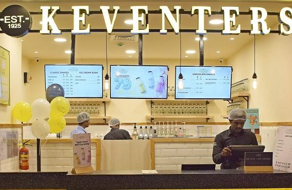 Keventers_(6)