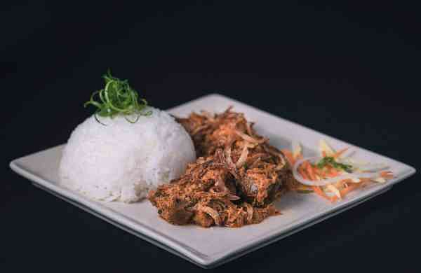 Rendang_Lamb_Curry