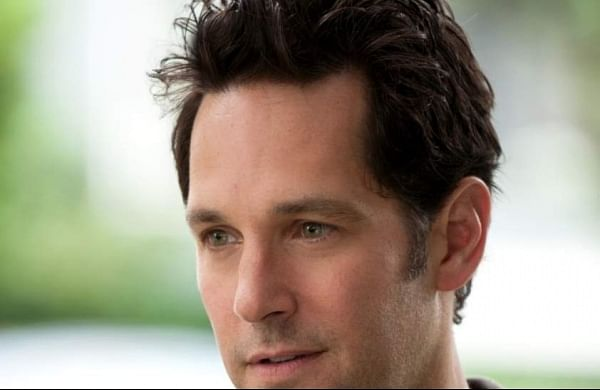 Paul Rudd Antman and Wasp