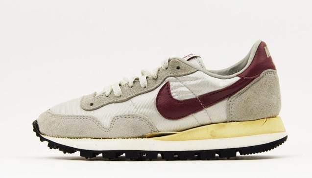 Nike_Zoom